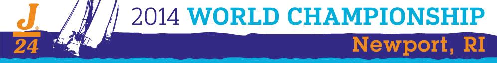 2014-j24-world-championship-header