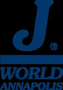 JWORLDanapolislogo-ol